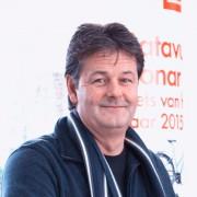 Edwin Visser