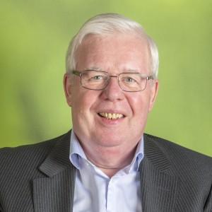 Henk Vlaanderen
